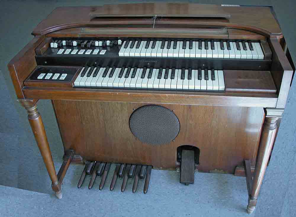 hammond b3 serial number dating Hammond b3 serial number dating id my older hammond that's why i bought  the hammond dollies, so i could move it myself - up to two stairs, any more than.